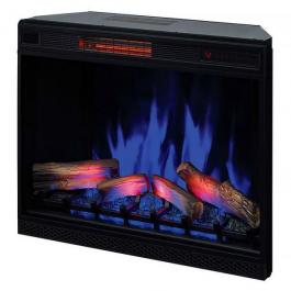 3D Flame 28""
